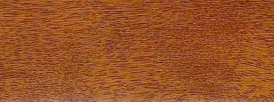 Zlatý dub (2178001)