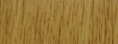 Přírodní dub (3118076)