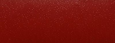 Tmavě červená (308105)
