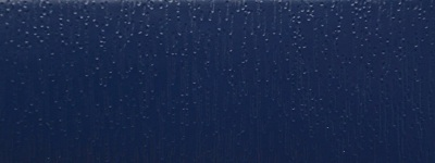 Modrá ocelová (1515005)