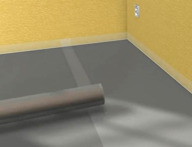 Plovoucí podlaha_1