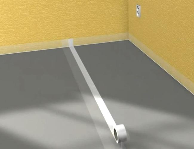 Plovoucí podlaha_2