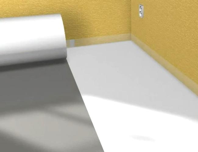 Plovoucí podlaha_3