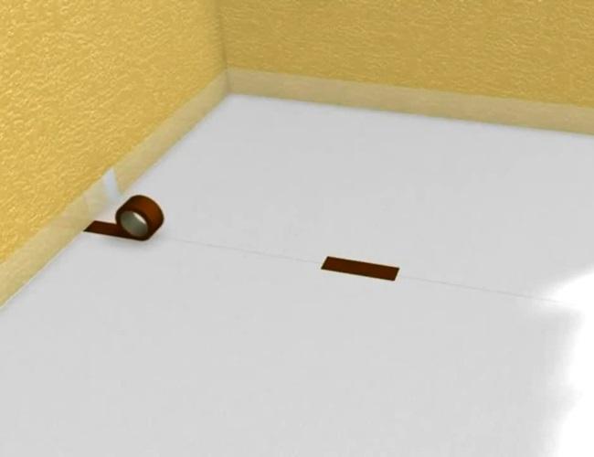 Plovoucí podlaha_4