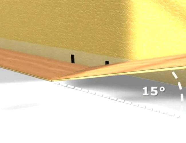 Plovoucí podlaha_6