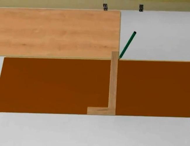 Plovoucí podlaha_8