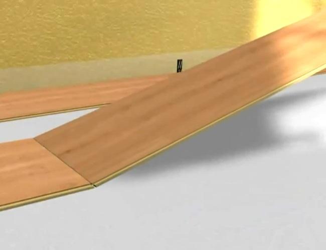 Plovoucí podlaha_12