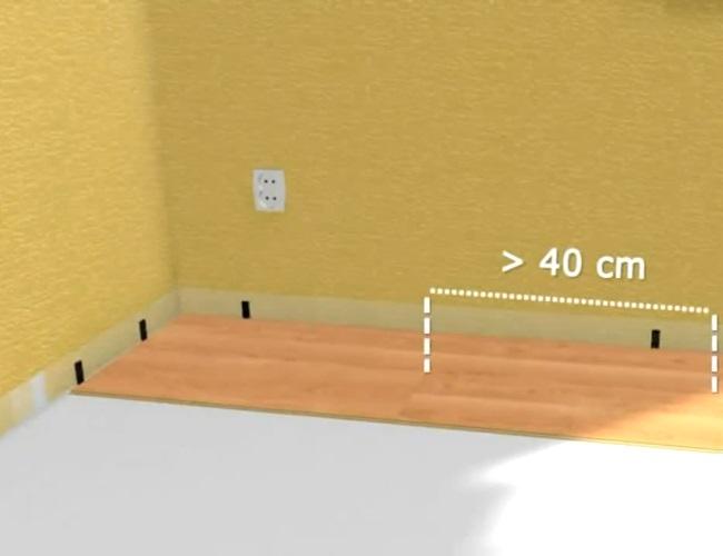 Plovoucí podlaha_13
