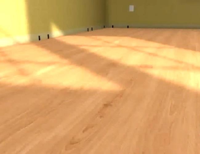 Plovoucí podlaha_14