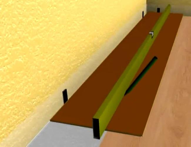 Plovoucí podlaha_15