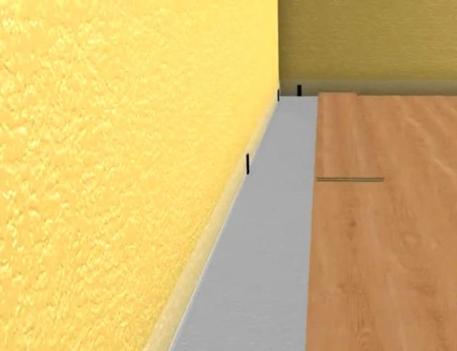 Plovoucí podlaha_16