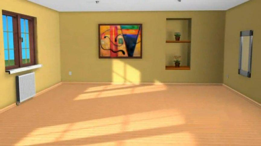 Plovoucí podlaha_velký
