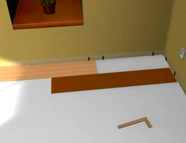 Plovoucí podlaha_7