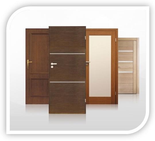 POL-SKONE_interiérové dveře
