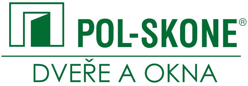 POL-SKONE_logo_CZ