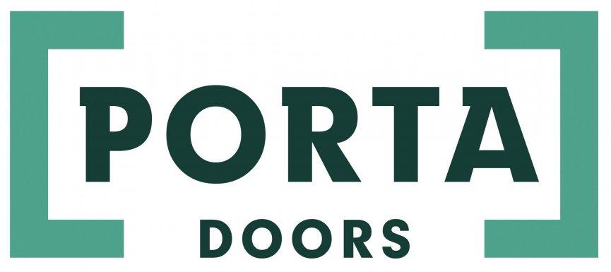 Výsledek obrázku pro porta logo