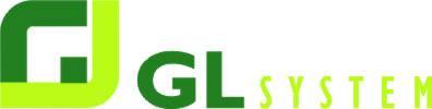 GL SYSTEM - logo