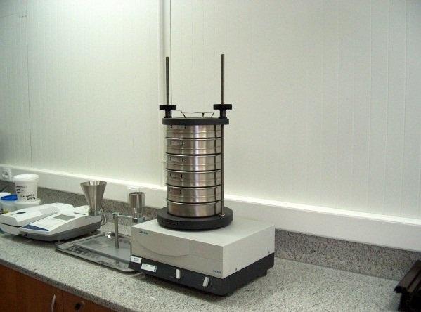 Laboratorium 3