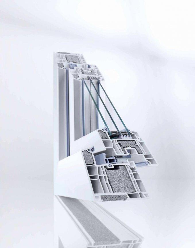 Geneo - termomoduly
